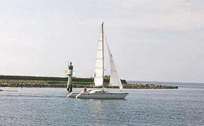 Nefertari III